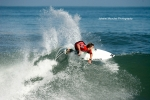 Rip Curl Pro 2008, France