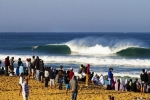 Roxy Pro France 2014 - Seignosse