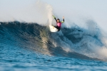 Sally Fitzgibbons - Rip Curl Pro Bells Beach 2014