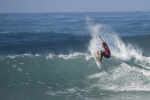 Sally Fitzgibbons - Swatch Pro Trestles 2014 - San Clemente