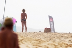 Sexy Girls - Quiksilver Pro France - Hossegor