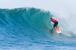 Taj Burrow - J-Bay Open 2014