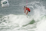 Taj Burrow - Snapper Rocks - Quiksilver Pro Gold Coast 2013