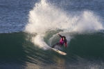 Tyler Wright - Rip Curl Pro Bells Beach 2014