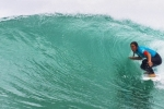 Tyler Wright - Roxy Pro France 2014 - Seignosse