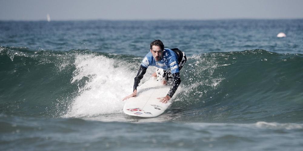 surf a moteur surf a moteur bateau wake surf ski mastercraft x pierre pochat athlte handicap. Black Bedroom Furniture Sets. Home Design Ideas