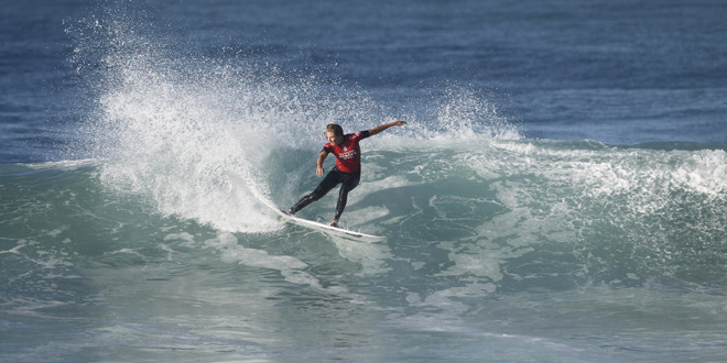 Stephanie Gilmore - Swatch Pro Trestles 2014 - San Clemente'