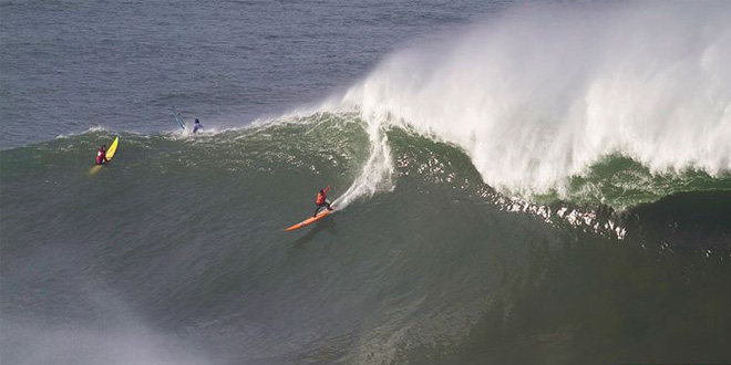 Tyler Fox - Mavericks invitational 2014'
