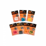 Accessoire caméra embarquée Gopro/ Silicone Cover Protection Silicone Pour Gopro