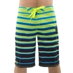 boardshort Saba Bank Homme