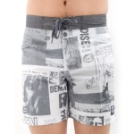 boardshort Youthless Homme