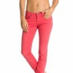 Jeans Denim Roxy