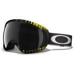 Masque ski snow homme Canopy T.horgmo