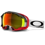 Masque ski snow homme Splice Simon Dumont