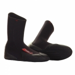 neoprene chausson neo Epic 5mm