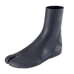 neoprene chausson neo Rubber Soul 3mm