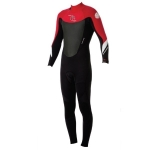 neoprene integrale 3/2 homme Dawn Patrol 3/2 Gb