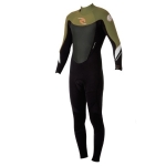 neoprene integrale 4/3 homme Dawn Patrol 4/3 Gb