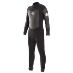 neoprene integrale 3/2 homme Dawn Patrol Wind 3/2