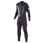 neoprene integrale 5/3 homme Flashbomb 5/3 Bz
