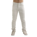 pantalon Loosejoints Homme