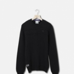 Pull Homme SOIMI