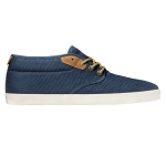 shoes skate homme Cardinal