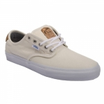shoes skate homme Chima Ferguson