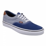 shoes skate homme Era 59