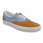 shoes skate homme Era Golden Coast