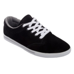 shoes skate homme Lighthouse Slim