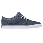 shoes skate homme Mahalo