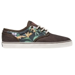 shoes skate homme Motley