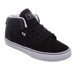 shoes skate homme Motley Mid