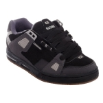 shoes skate homme Sabre
