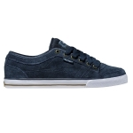 shoes skate homme Tb