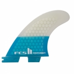surf derive 2 Performer Pc Medium Tri Fins