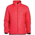 Veste Polaire Great Ascent Sport Homme