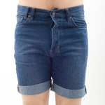 walkshort Dead End Homme