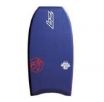 Bodyboard Ben Player LTD 41