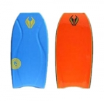 Bodyboard Winchester PP concave