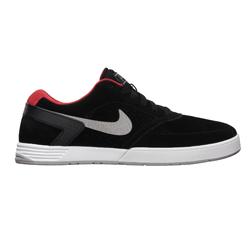 378cd6c8436 Chaussure Nike SB Paul Rodriguez 6 - Nike Action Sport
