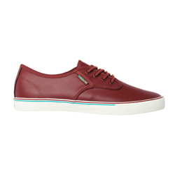 Chaussures Slymz Leather