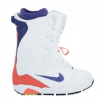 Chaussures de snowboard Nike Ites