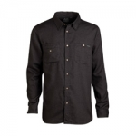 Chemise  Pioneer woven