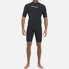 De Surf Shop'in Egsp Combinaison Hommes HE2WIYD9