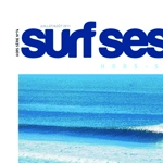 Décennies de surf en France