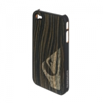 Etui iPhone 4 / 4S