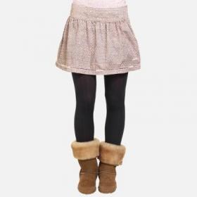 702c3fcd5ace Jupe d hiver femme jean jupe