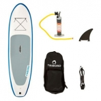 SUP - Stand Up Paddle gonflable